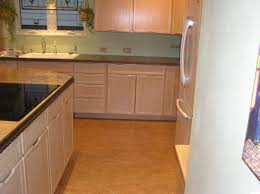 Quaker Maid Kitchen Cabinets Leesport Pa by Quaker Maid Cabinets Scifihits Com