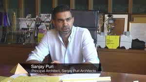 100 Sanjay Puri Architects KBDA Jury Speak Facebook