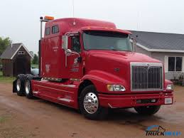 2005 International 9400 EAGLE For Sale In Bonduel, WI By Dealer Intertional Eagle 9300i Truck V 10 Ats Mod American 2007 Intertional 9900i Eagle Sleeper For Sale Auction Or Up For Sale 1999 9900i Eld Exempt Tractor Usa Skin Kenworth T680 Mods Trucking 2003 9200i Sba Highway Flag With Window Wrap The Odyssey Shoppe And Equipment Llc Snacks 1 Anheuser Busch Logo Sams Man Cave Good Cdition Ready To Work