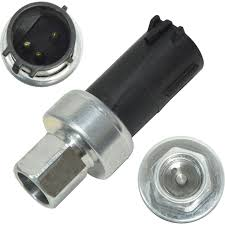 Pressure Transducer 1992-2011 Ford Cars, 1999-2012 Ford Trucks, 2003 ... 2012 Ford F150 Lariat 4x4 Ecoboost Verdict Motor Trend Truck Trucks Raptor Trucks Cab Chassis In Ohio For Sale Used On Super Premier Vehicles For Near Lumberton First Drive Svt Raptor F250 Crew Pickup In Knersville Nc Named Offroad Truck Of Texas Test Review Youtube 150 Is Trends The Year Get A Closer F450 Duty Photos Specs News Radka Cars Blog 195766 Econoline Parts By Dennis Carpenter