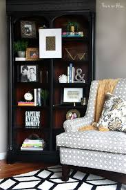best 25 old bookcase ideas on pinterest kids homework station