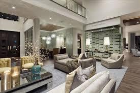 Living Room Theaters Boca Raton Florida by 701 Sanctuary Drive Boca Raton Fl 33431 Sold Listing Mls