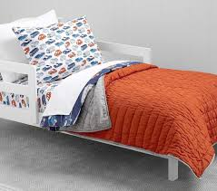 Branson Toddler Quilt, Orange | Pottery Barn Kids Pottery Barn Kids Rainbow Nursery Toddler Crib Sheet Quilt Bumper Quilts Coverlets Bedding Baby Merry And Bright Stripe Duvet Wonderful Target Find This Pin More On Disney Planes Own The Sky 3piece Set With Bonus Jolly Santa Organic Heart Cover Pia O H B A Y Pinterest Bedding Set Inspirational Boy Ravishing Circus Friends Bed Skirtnursery Belgian Linen White