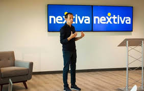Nextiva Rolls Out Robust Call Analytics Tool | GetVoIP Nextiva Analytics Youtube Review 2018 Small Office Phone Systems Voip Directory Blog Nextos 30 Beta User Features Best Providers For Remote Workers Dead Drop Software How Is Going To Change Your Business Strategies Top10voiplist Wikipedia To Set Up Clarity Device Support Reviews Quote About You Should Really Go It Otherwise Why Did You What Is
