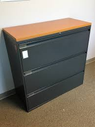 Three Drawer Filing Cabinet Wood by Global 3 Drawer 42