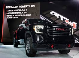 2019 AT4 GMC Sierra 1500 Off-road Reveal Suttle Motors Is A Newport News Buick Gmc Dealer And New Car 2017 Sierra Hd Powerful Diesel Heavy Duty Pickup Trucks 2500hd Overview Cargurus New For 2015 Jd Power The 2014 Sierras Front Air Dam Directs Out Around Introduces 2016 With Eassist 2019 Raises The Bar Premium Drive Future Cars 1500 Will Get A Bold Face Carscoops Price Photos Reviews Features 2018 In Southern California Socal From Your Richmond Bc Dealership Dueck