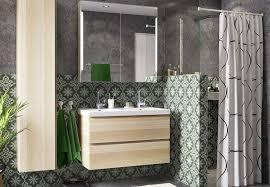 applique murale salle de bain ikea top applique murale salle de