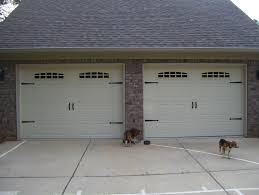 Top Garage Door Hinges