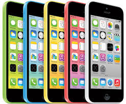 iPhone 5c Everything We Know