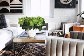 100 Home Interior Architecture Obelisk Design Decor Springfield MO