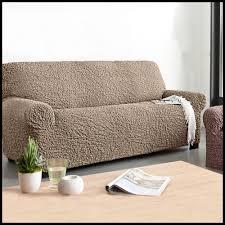 housse de canapé 3 places bi extensible housse canapé 3 places extensible 5935 canapé idées