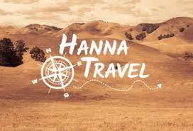 Fun Travel Agency Names