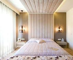Bedroom Decoration Games 2016 Modern Design Trends And Stylish Room Decorating Ideas Designs Architectural Interiors 9
