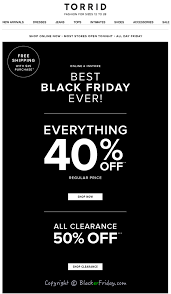 Black Friday Torrid - Sheraton Hotel Downtown Sacramento Duluth Trading Coupons Promo Codes Deals 10 Discount August 2019 Saks Fifth Avenue Coupon 30 Off 35 Electronic Arts Origin Store Us Aug Outlets Of Little Rock Ar Cash Back Shopping Earn Free Gift Cards Mypoints Express Coupon 75 Off 225 Best 19 Tv Deals Galleria At Sunset Henderson Nv Torridcom By Gary Boben Issuu Dremel Polishing Compound For 4 Lady Grace Code Vaca Need A Forever 21 Get At Least Your Next Order