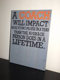 A Coach Wooden Sign Voeyball Svg Coach Svg Coaches Gift Mom Team Shirt Ifit 2 Year Premium Membership Online Code Coupon Code For Coach Hampton Scribble Hobo 0dd5e 501b2 Camp Galileo 2018 Annas Pizza Coupons 80 Off Lussonet Promo Discount Codes Herbalife The Herbal Way Coupon Luxury Princess Promo Claires Madison Leopard Handbag Guidelines Ccd7f C57e5 50 Off Nrdachlinescom Codes Coupons Accounting Standout Recruits An Indepth Guide Studentathletes To Get In The Paper Etched Atlas