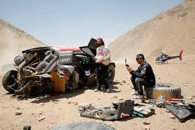 Dakar Rally 2018: Breathtaking Scenery And Bone-crunching Crashes In ... In Pictures The Dakar Rally 2018 Car Magazine Instaforex Loprais Team 69 Real Man Truck Testing Youtube Desert Racing At Yasmina Hotel Traing For 2010 Wikipedia Best Of Truck 2017 This Is Dakars Fancy New Race Top Gear Lego Ideas Product Wallpaper Gallery Hino Global Replica Replica Scale Rc Msuk Forum Sarielpl Tatra The Heavy Artillery Of Dakar2017 Not Just For Soccer Moms 25 Awesome Trucks And Suvskamaz