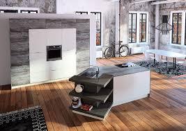 küche mit holzboden 9 bilder ideen küchen mit parkett