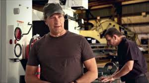 Mike Rowe Talks About A Choice Career At Cashman Equipment - YouTube Rowe Photo Video Audio Home Theater Camera Markets Served Summit Bodies Scanned Document Upper Hinge Parts Truck Equipment Timpte Inc Full Metal Jacket Sprayin Bedliners Facebook Ben Volin This Ones On Roethlisbger Dump For Sale N Trailer Magazine Eric Dynasty Patriots Brought Me Here For A Reason Nbc