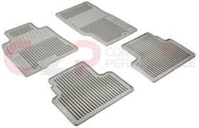 Infiniti G35 Floor Mat Clip by Car Accessories Concept Z Performance