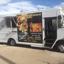 Food Trucks In Michigan - Best Image Truck Kusaboshi.Com Civic Center Eats Editorial Stock Image Image Of Meal 55321404 Bites Mini Donuts Food Truck Located In Denver Co Instagram The 8 Most Flippin Fantastic Trucks Quiero Arepas 5 Food Trucks To Try Right Now 5280 2016 Truck For Ice Cream And Coffee Used Sale Colorado Usajune 11 2015 Gathering Of Gourmet Simply Pizza Is Built The Long Haul Westword Eats Features More This Year Lafayette Home Facebook Keep Rolling As 2018 Readies Tuesdays Returns Springs Pioneers Museum Krdo
