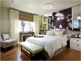 Full Size Of Bedroom Designfabulous Ideas For Couples Master Decor New Large