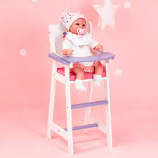 Olivias World Wooden Baby Doll Furniture High Chair Dolls Role Play TD-0098A Micuna Ovo High Chair Luxe Incl Leatherette Harness Tray Amazoncom Sale New 5in1 Baby Doll Stroller Car Seat Hello Justin Feeding Booster You Me Toysrus Modern Spring Sale Rare Antique Blue 1930s Pladoll Vintage Doll Highchair Wooden High Chair Playing Table Vintage Toy 50s Toys Wood Tos Dolls Fniture Olivias World Wooden Fniture Dolls Toy Play Td0098ag For Levittown Pa Patch La Nina Girls Toys And Accsories Caboose Kids Harry The Hound Baby Alive