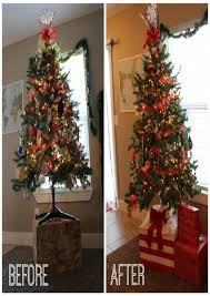 Ace Hardware Christmas Tree Stand by Christmas Tree Stands Best Images Collections Hd For Gadget