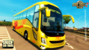 Bus Volvo 9800 (1.30.x) - Euro Truck Simulator 2 » Download ETS 2 ... Euro Truck Smulator 2 Mercedes 2014 Edit Mod For Ets Simulator Cargo Collection Bundle Excalibur News And Mods Patch 118 Ets2 Mods Torentas 2012 Piratusalt Review Mash Your Motor With Pcworld Update 11813 Truck Simulator Bus Volvo 9800 130x Download Eaa Trucks Pack 122 For Steam Cd Key Pc Mac Linux Buy Now Michelin Fan Pack 2017 Promotional Art Going East