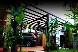 Glass Roof Malaysia 19 With Glass Roof Malaysia   Sesli-zero.net Patio Pergola Amazing Awning Diy Dried Up Stream Beds Glass Skylight Malaysia Laminated Canopy Supplier Suppliers And Services In Price Of Retractable List Camping World Good And Quick Delivery Polycarbonate Buy Windows U Replacement Best Window S Manufacturers Motorised Awnings All Made In