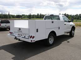 Truck Bodies - Service And Utility Bodies Custom Truck Beds Canada Colorado Best Service Bodies Douglass Ss Utility Gooseneck Steel Frame Cm Enclosed Raised Roof Service Body Fiberglass Welcome To Ironside Body And Drake Equipment Scelzi Truck Roho4nsesco 96 United Bed Covers Lance Camper Mounted On Utility In 2003 Offroad Rvs 4wd Tool Storage Ming Vehicles Contractor Talk