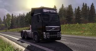 Euro Truck Simulator 2 - Truck Simulator Games Picture How To Fix American Truck Simulator Errors Crashes Freezes Game Amazoncom Contact Sales Scania Truck Driver Extra Play Video Games Euro Truck Simulator 2018 101 Apk Download Android Simulation 2 Cabin Accsories 2015 Promotional Art Realistic Lightingcolors Mod Lens Flare Hard Free Pc Game Italia 73500214960 Owldeurotrucksimulator2 We Play Scania Driving Per Mac In Video Youtube Trainers V116x V131x 13 Trainer