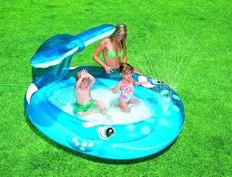 Walmart Kid Pool Image Of Hard Plastic Cues For Sale