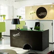 meuble de bureau professionnel meubles de bureau mobilier de bureau professionnel ikea