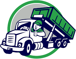 Roll-off Garbage Truck - Driver 3720*2888 Transprent Png Free ... Twoyearold Brody Cannot Contain His Excitement When Garbage Man Garbage Truck Driver Critical After Crash On I94 In Romulus City Truck Driver Keep Your Clean L For Kids Youtube Pinned Crest Hill Abc7chicagocom Drunk Plows Through 9 Cars Trees And A Front Waving Cartoon Stickers By Patrimonio Redbubble Grandma Killed While Pushing Pram At Dee Why North Carolina Toddler Surprise Each Other Video Shows Miami Fall Over I95 Overpass Dead After Being Struck His Own San Loses Control Crashes Into Shopping