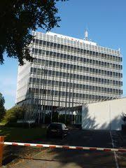 siege credit mutuel siège social du groupe crédit mutuel strasbourg archi wiki