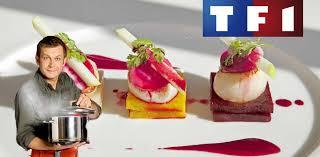 駑ission de cuisine sur tf1 駑ission cuisine tf1 laurent mariotte 50 images x240 lev jpg