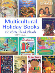 Christmas Tree Books For Kindergarten by Christmas Around The World Books Simply Kinder