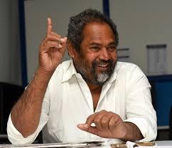 100 Sridhar Murthy A Passionate Policeman