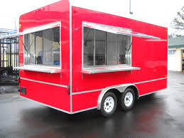 5 Factors To Consider When Buying A Concession Trailer - Portland ... Bangkok Thailand April 16 2015 Tourists Are Buying Ice Cream Juices From Bucharest Romania September 11 2016 People Stock Photo Royalty Free September 29th Triangle Food Truck News The Wandering Sheppard As Trucks Asfoodtrucks Twitter Success In 2017 Tips For Successful Stocks Grilled Cheese Is Probably A Bad Idea Sale We Build And Customize Vans Trailers Rent 2 Own Trailers Walk Among At Atlanta Springtime Festival Two Fat Guys Yeallow Editorial Buying Food At Truck Hvard Square Cambridge Ma