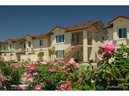 Stonegate Apartments, Fresno CA - Walk Score Hyde Park Apartments In Fresno Ca Casa Del Rey Parc Grove Commons Apartment Homes Senior Ca Decor Idea Stunning Beautiful At Ridge Heron Pointe California Is Your Home Canberra Court When Syria Came To Refugees Test Limits Of Outstretched Housing Authority Careers