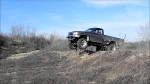 Toyota Truck Jump - Truck Reviews & News : Truck Reviews & News