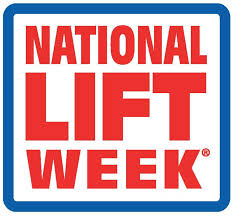 National Lift Week® Set For Oct. 8-13 With Stertil-Koni As Official ... National Lift Truck Service Of Puerto Rico Competitors Revenue And Of About Facebook Inc Elite Fleet Specialized 55000 Lb Taylor Tx550rc Forklift For Sale Trucks Tehandlers Donates For Lifesource Bruce Deford Pulse Versa 6080 On Twitter Rental Working At The Forklifts Part 3