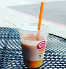 Jamba Juice - 68 Photos & 107 Reviews - Juice Bars & Smoothies ... Jamba Juice Philippines Pin By Ashley Porter On Yummy Foods Juice Recipes Winecom Coupon Code Free Shipping Toloache Delivery Coupons Giftcards Two Fundraiser Gift Card Smoothie Day Forever 21 10 Percent Off Bestjambajuicesmoothie Dispozible Glass In Avondale Az Local June 2019 Fruits And Passion 2018 Carnival Cruise Deals October Printable 2 Coupon Utah Sweet Savings Pinned 3rd 20 At Officemax Or Online Via Promo