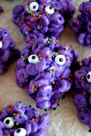 Pinterest Rice Krispie Halloween Treats by 17 Best Halloween Ideas Images On Pinterest Halloween Ideas