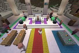 Pumpkin Pie Farm Minecraft by Minecraft U0027s Next Title Update Hits Xbox 360 Today Ps3 Tomorrow