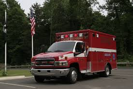 North Branford Fire Department Woman Struck By Falling Tree In Bon Air Dies From Cardiac Arrest Fire Department Town Of Washington Eau Claire County Wisconsin Classic Firetruck Mailbox Animales 2018 Pinterest Mailbox 1962 Chevrolet C6500 Fire Truck Item J5444 Sold August Sherry Volunteer Wood Simple Yet Attractive Truck Home Design Styling Red Rusty Clark 100k Photos Flickr Dickie Spielzeug 203715001 City Engine Dickies Oak View California Usa December 15 Ventura Count Dept Close Up Of Orange Lights And Sirens On Trucks Detail Stock Amazoncom Hess 2005 Emergency With Rescue Vehicle Toys Games