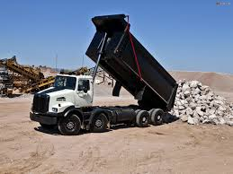 Western Star 4800 TS 8x4 Dump Truck 2008 Wallpapers (1600x1200) 2018 Western Star 4700 Sf Dump Truck Walkaround 2017 Nacv Show 2015 4900sa Tridem Bailey 2019 New 4900sf 54 Inch Sleeper At Premier Group 1999 5964ss Dump Truck Item K1263 Sold Apr Western Star 4900 Dump Truck For Sale 584119 Picture 40248 Photo Gallery Quad Axle Columbus Oh 1224597 Trucks For Sale 02 For Sale Freightliner Great Lakes Serving 4700sf Albemarle North Carolina Price Us