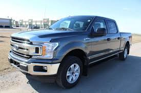 Blue Book Value For Trucks | Top Car Release 2019 2020 On Best Truck Resourcerhftinfo Kbb Blue Book Values For Used Cars Buy Trucks Vans Suvs Below Kelley Kbb Value And 2018 Toyota Tacoma For Sale In Elmira Ny Williams Of Ford F150 Raptor Indepth Model Review Car Driver Value 2004 Volvo Xc90 Free Huge Inventory Ram Jeep Dodge Chrysler Vehicles 1 Semi Top Reviews 2019 20 Hyundai Residual Value2017 Escape Buyers Guide Auto Mall Tampa 2010 Chevrolet Silverado 1500 Pictures Fl Awesome 2015 Resale Award