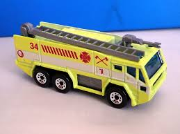 Image - Airport Fire Truck (1999-2000 5 Pack.jpg | Matchbox Cars ... Angloco Protector 6x6 10 000ltrs Airport Fire Trucks For Sale Jual Lego City 60061 Airport Fire Truck Di Lapak Daniel Adi S Photos Milwaukee Crash Rescue Vehicle Turns Truck Flf 3 Albert Ziegler Gmbh Red Airfield Stock Photo 6718707 Shutterstock 8x8 Z8 Zattack Herpa 1200 Danko Emergency Equipment Arff Crash Filewhitman Regional Truckjpg Wikimedia Commons Tulsa Intertional To Auction Its Largest Playmobil 5337 Action Engine With Lights And