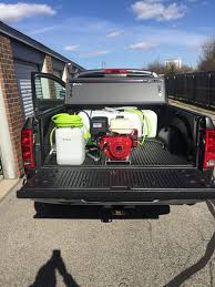 Effective Compact Set Up? - Residential - Pressure Washing Resource Home Extendobed Cp227210tl Single Drawer Truck Bed Storage Box Troy Products Drawers Diy Pin By Mobilestrong Vehicular Solutions On Cool Buyers Company 12 In X 48 20 Smooth Alinum Mike Makes A Rolling Slide Youtube Out Cargo The H1 H2 Duct Cleaning Equipment Slides Northwest Accsories Portland Or Pickup Van Rear Sliding Tray Exterior Part Expedition Pullout Nuthouse Industries